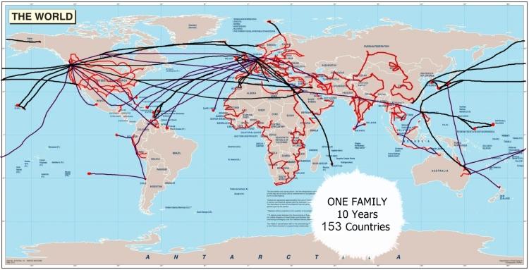 World_Map_Rev.10