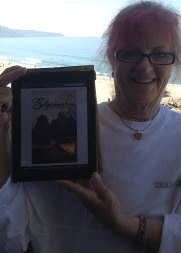 U.S.A. - Redondo Beach California
