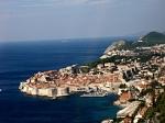 Croatia.-DSCN6841[1]