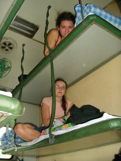 trains, china