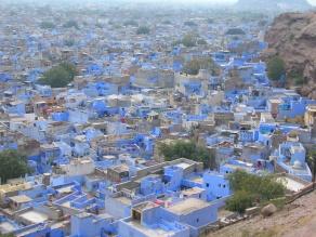 Jodpur