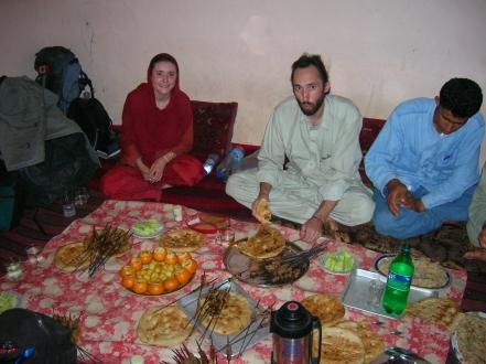 Kunduz Afghanistan