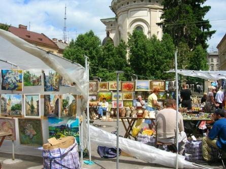 Art market