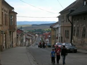 Levoca