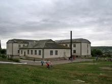 School - Zgurita