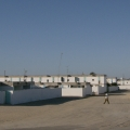 Cansado, Mauritania
