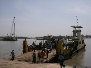 Bissau, Guinea Bissau
