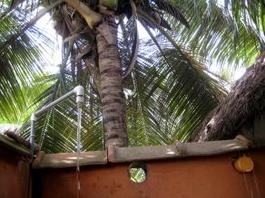 Krokrobite Ghana