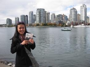 CANADA, Vancouver, BC