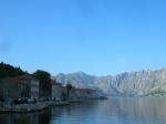 Montenegro-DSCN6738
