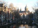 Netherlands-DSCN7542