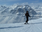 ski switzerland 2 010