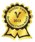 Reader-Views-Reviewers_Choice_Award-gold-2013-width_900px (2)