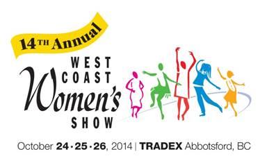 Oct 24-26, 2014