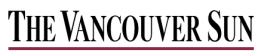 VancouverSun[1]