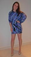 sv dresses 022