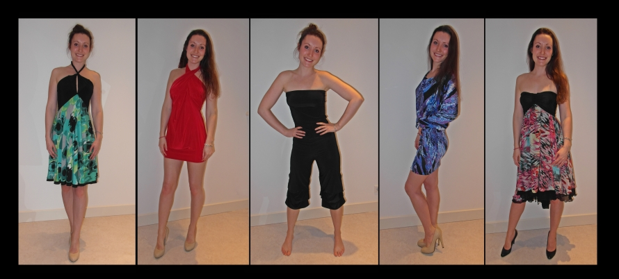 sv dresses 036 (2)