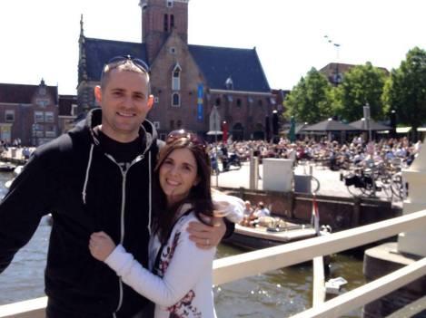 Alkmaar Netherlands