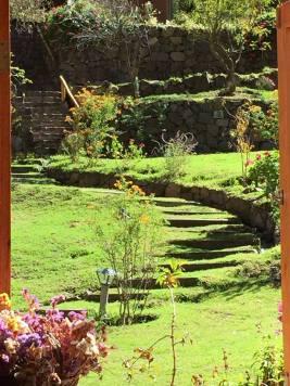 Sacred Dreams Lodge, Urubamba Peru