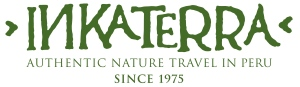 Logo_Inkaterra_Peru-01