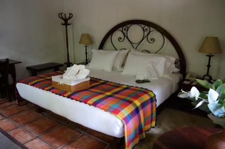 Inkaterra Machu Picchu Puerblo Hotel, Peru