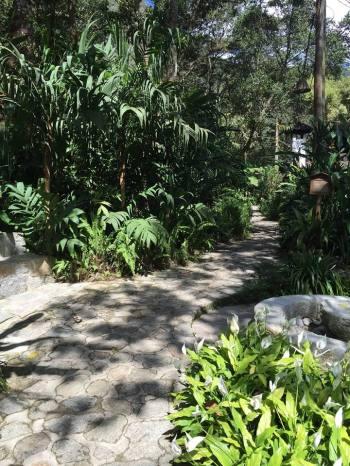 Inkaterra Machu Picchu Puerblo Hotel