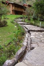 Sacred Dream Lodge, Urubamba, Peru