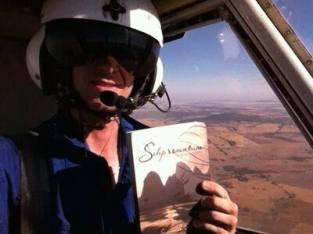 Sihpromatum in Australia
