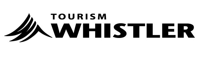 Tourism_whistler