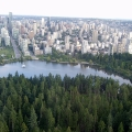 Vancouver view