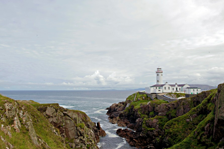 Fanad-Lighthouse-JoeBaur - Copy