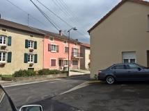 Kanfen, France