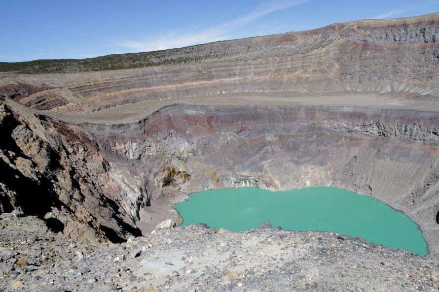 Santa-Ana-Crater-Honduras-JoeBaur (1)