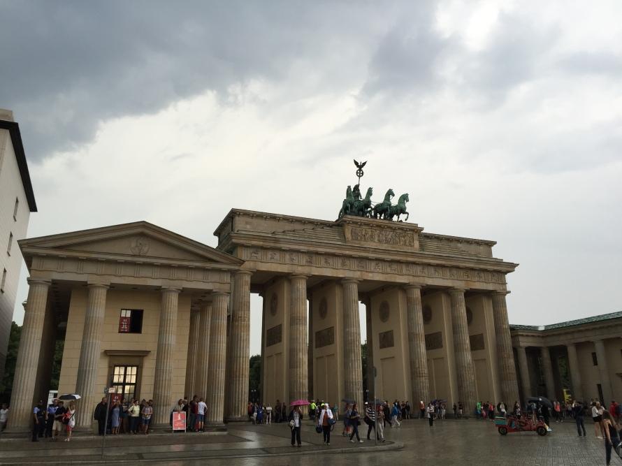 #9 berlin - Copy