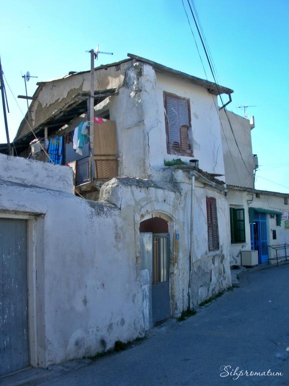Northern Cyprus