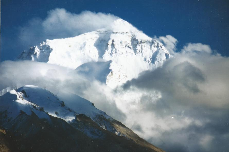 EverestBIGScan