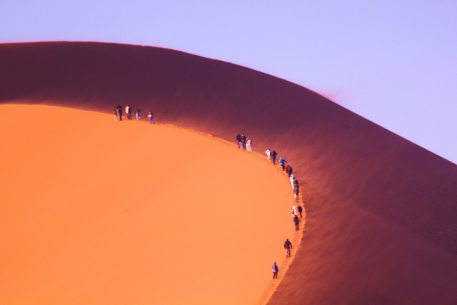 Namibia2BIG