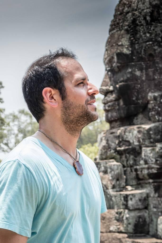 Angkor-Wat-Brian-nose