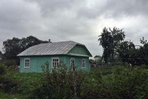colour throughout the countryside of Belarus.