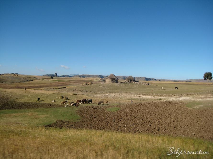countrysite Ethiopia