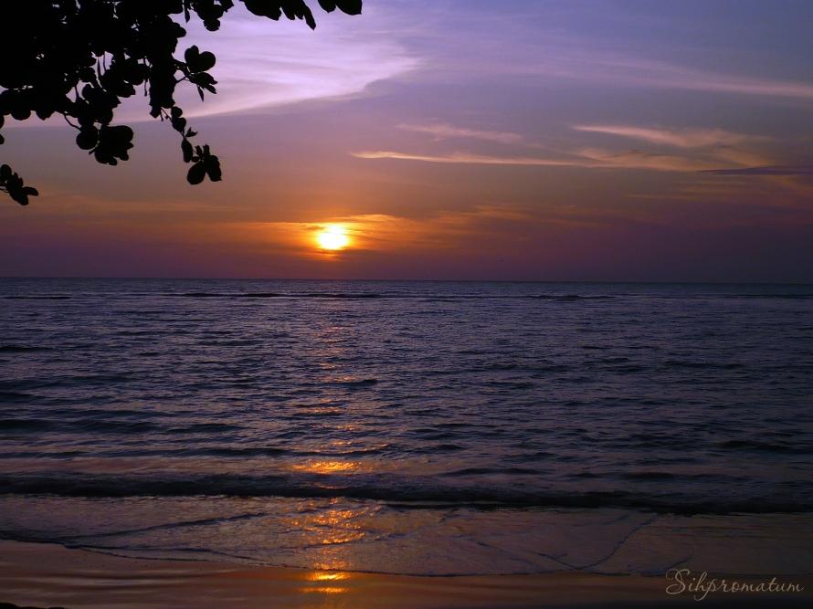 Gulf of Guinea. Gabon