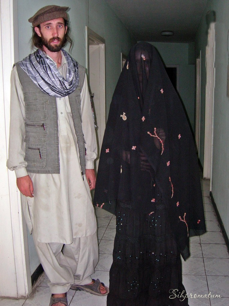 dressing-appropriately-in-afghanistan-with-my-brother