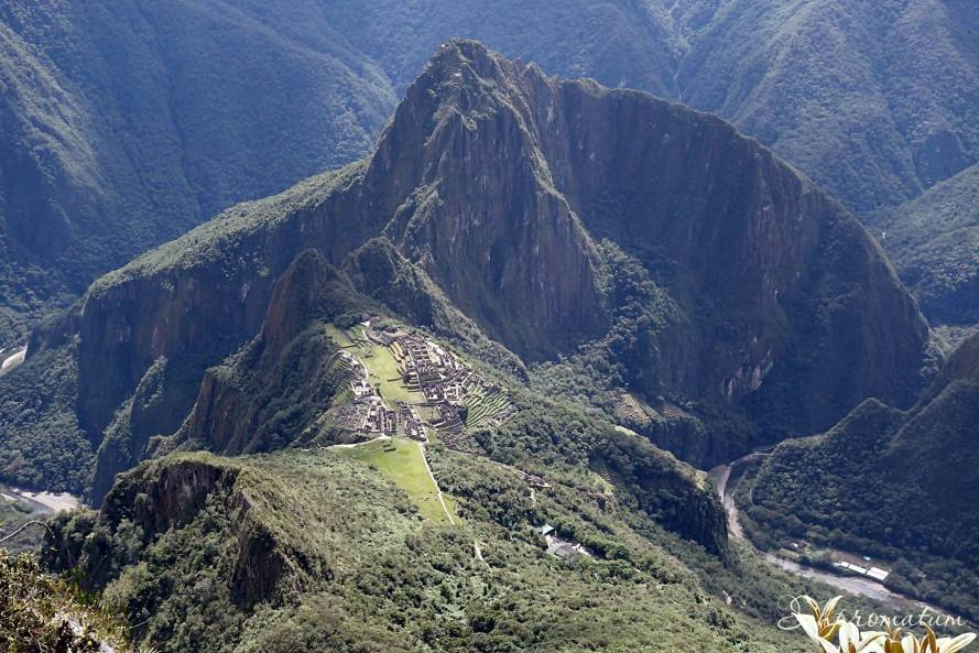 machu-picchu-these-are-the-views-we-dream-of