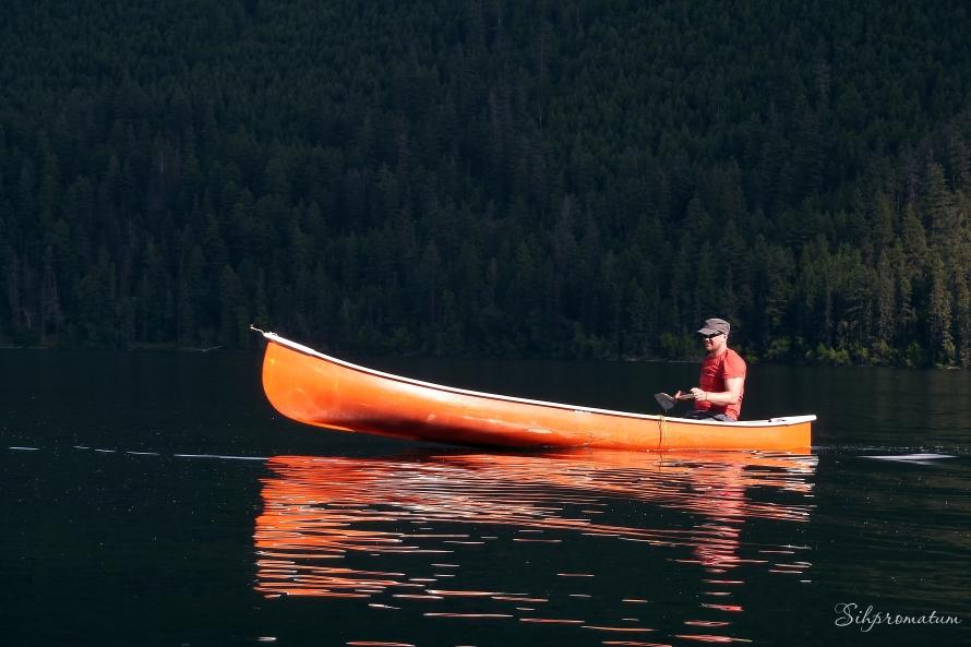 BC Canada