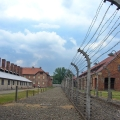 Poland concentration camps
