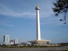 Indonesia 006