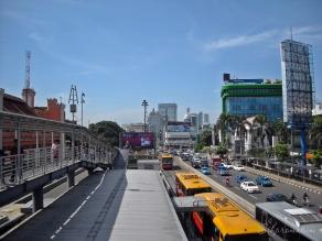 Indonesia 009