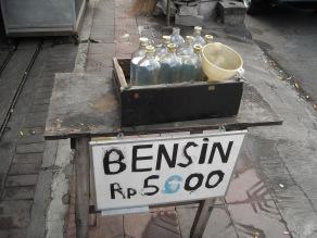 Indonesia 010