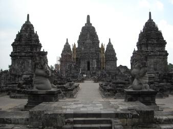 Indonesia 041