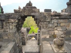 Indonesia 059